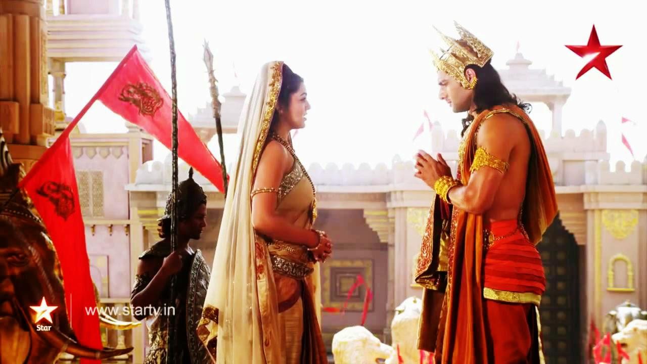 relationship between subhadra and draupadi karna
